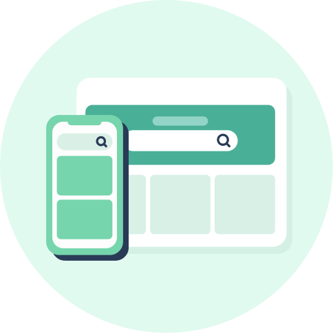 Responsive HelpScout Templates